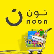 موقع سوق نون للتسوق عبر الانترنت و كوبونات نون الحصرية