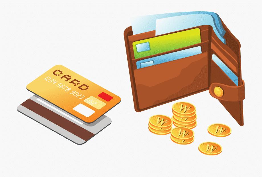 وسائل الدفع التي يوفرها موقع فوغا كلوسيت vogacloset